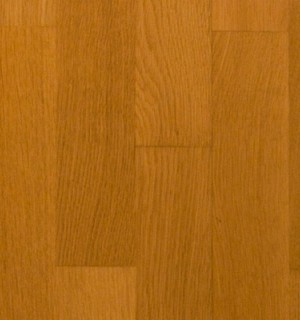 Oak Extra 3-Strip