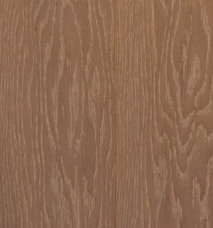 Oak Grey Decape