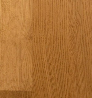 Oak Natural Strip