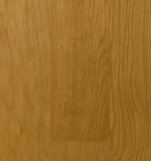 Oak Natural Brushed Oil 2-Strip
