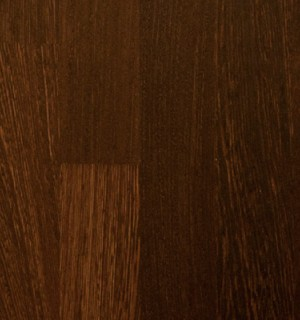 Wenge 3-Strip
