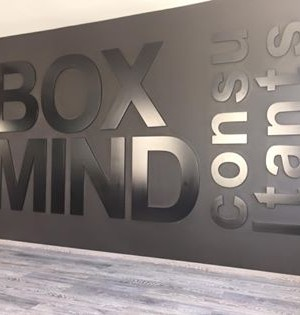 BOX MIND Consultants