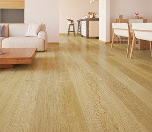 OAK AMAZON GRANDE 1strip