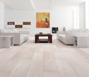 OAK GENTLE 1STRIP