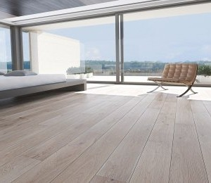 OAK TOUCH 1STRIP