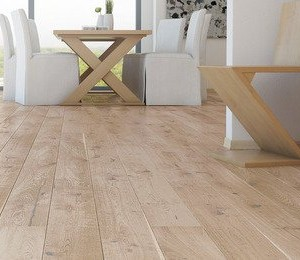 OAK SENSE 1STRIP