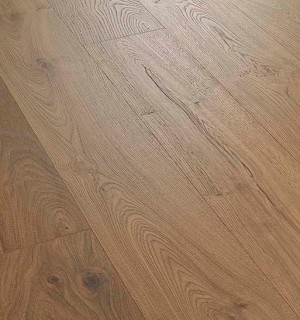 Laminate Kronoswiss Beach-4492 14mm ac5 cl33 Aqua Stop