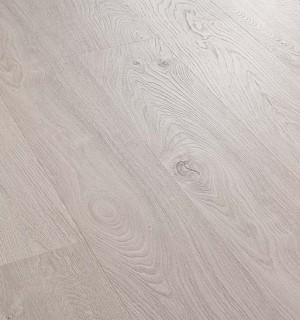 Laminate Kronoswiss 4494 Snow 14mm ac5 cl33 Aqua stop