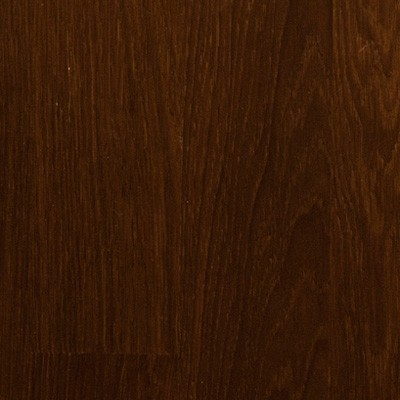 Oak Brown 2-Strip