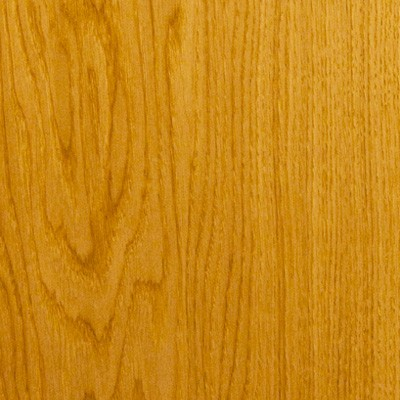 Oak Engineered Brushed Oil Natural