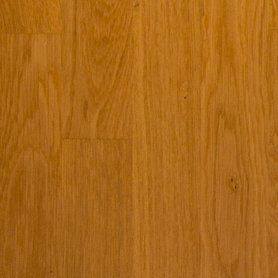 Oak Natural Strip 2