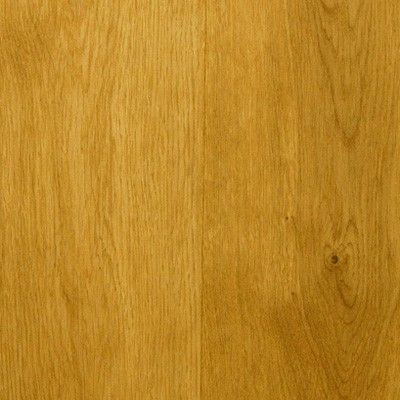 Oak Natural Brushed Oil