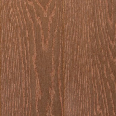 Oak Pink Decape