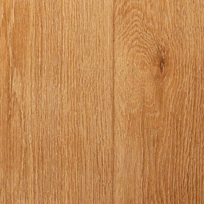 Oak Rustic Decape