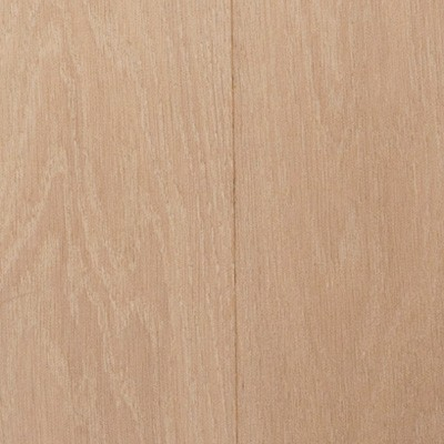Oak White Decape