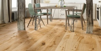 OAK INTENSE 1STRIP