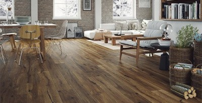 OAK PORTO GRANDE STRIP