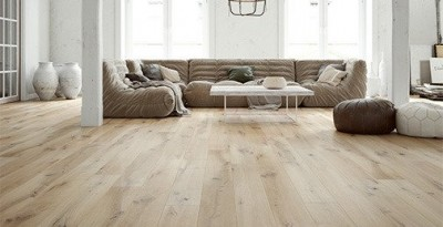 OAK IVORY GRANDE 1STRIP